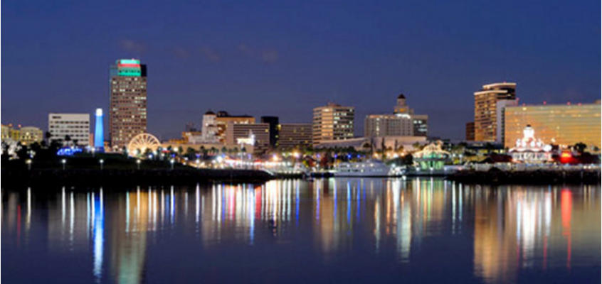 Long Beach Listed as one of 50 Most Expensive Places in US to Buy a House